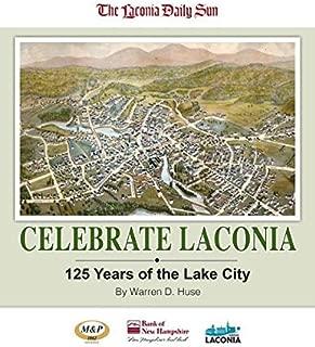 laconia daily