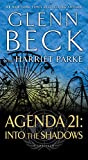 Agenda 21: Into the Shadows (Agenda 21 Series Book 2)