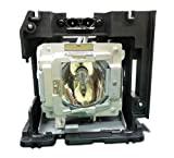 InFocus Genuine Replacement Projector Lamp for IN5312, IN5314, IN5316HD and IN5318