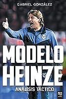 Modelo Heinze: Análisis Táctico