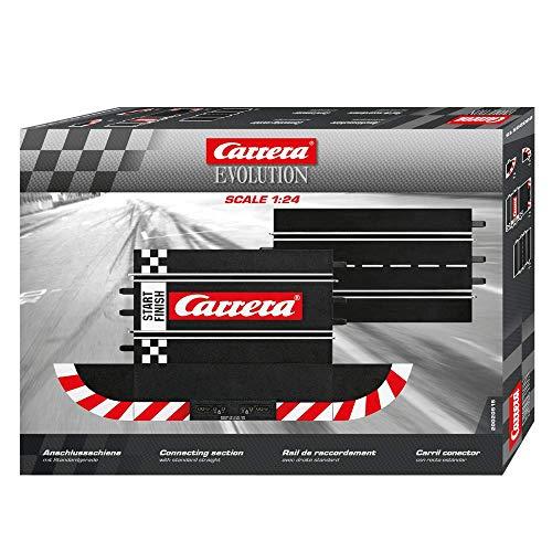 Carrera 20515