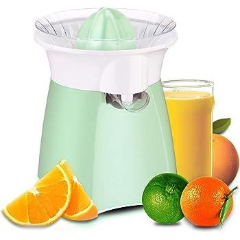 Salter BW056122 Adjustable Citrus