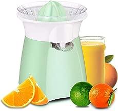 Electric Citrus Juicer Grapefruit Squeezer orange juicer lemon Squeezer Pulp Control Motorized Citrus Limes Press by LUUKMONDE