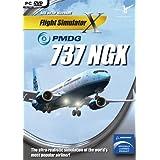 PMDG 737 NGX (PC) (英語版) [並行輸入品]