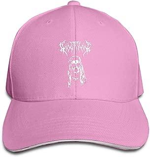 Best pink gbc hat Reviews