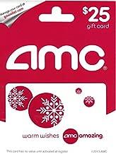 check balance on amc movie card