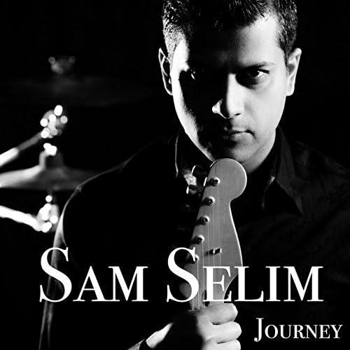 Sam Selim