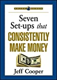 Seven Set-ups that Consistently Make Money (Wiley Trading Video)