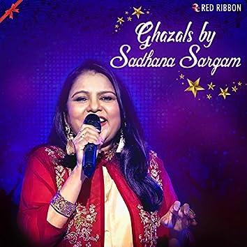 Ghazals by Sadhana Sargam