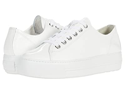 Paul Green Bixby Sneaker