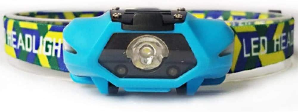 HUIZHANG 70% Bargain OFF Outlet Headlamp Powerful LED Headlight Running us