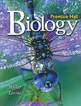 Best prentice hall biology workbook online Reviews