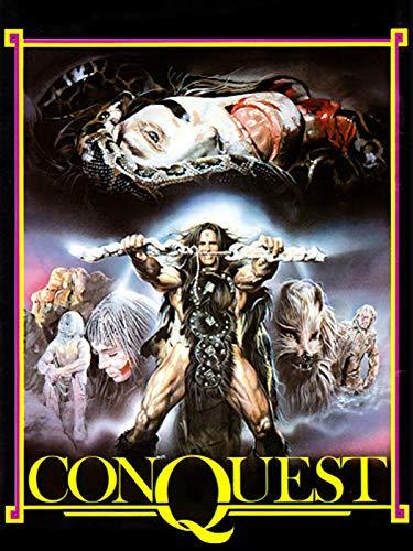 Conquest [OV]
