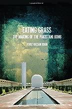 Best eating grass book Reviews