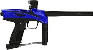 ENMEY 2013 GOG Paintball Gun Marker Semi-Automatic - Razor Blue