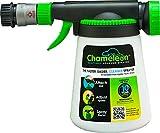 9. RL FLOMASTER 36HE6 RL Flo-Master Chameleon Hose End Sprayer, Natural