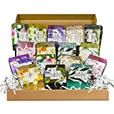 Best Handmade Soaps - Handmade Soap Set - 8 Piece Variety Pack Review
