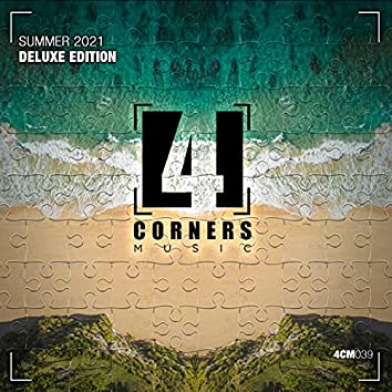 Summer 2021 Deluxe Edition