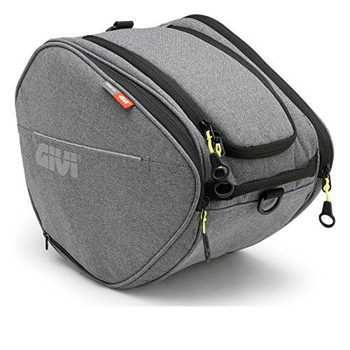 Preisvergleich Produktbild Givi Easy-T Roller Tunnel Tasche