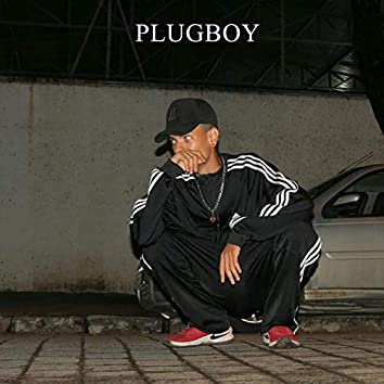 Plugboy