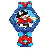 Bino & Mertens 9086037 Bracelets, 4x1,5x8 -