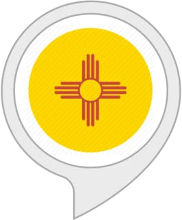 New Mexico Facts