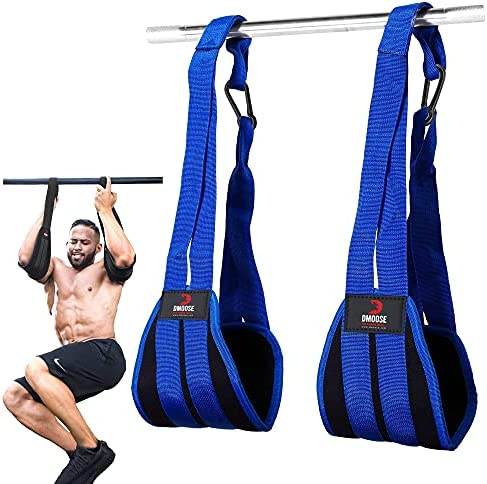 Top 10 Best ab support Reviews