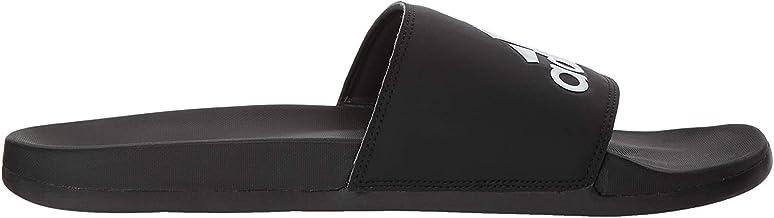 adidas Men's Adilette Cf+ Slide Sandal