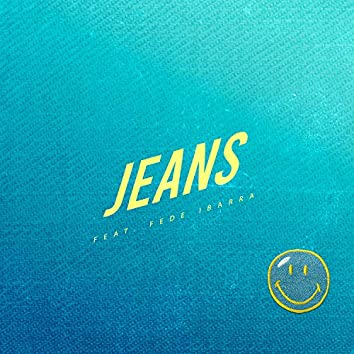 Jeans (feat. Fede Ibarra)