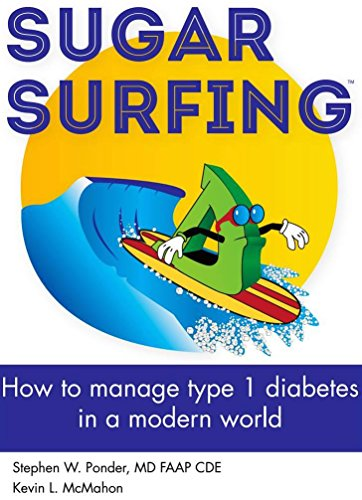 buy  Sugar Surfing: How to manage type 1 diabetes in a ... Books
