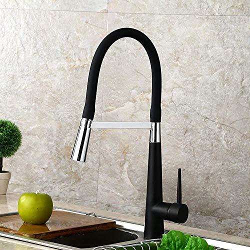 Wasserhahn Badezimmer Küchenarmatur Messing Plattenspieler Küchenarmatur Waschbecken Waschbecken Mit Mixer Mischen Wasserhahn Messing Material
