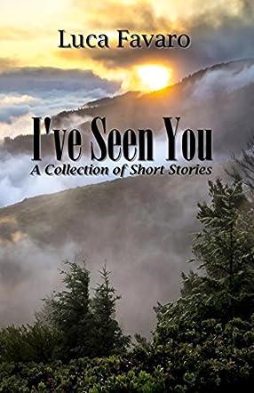 I've Seen You