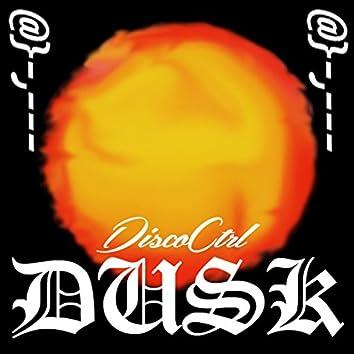 Dusk1