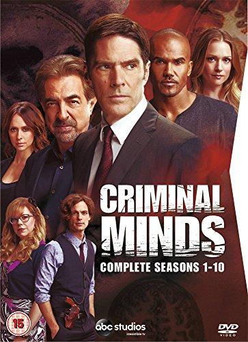 Series 1-10