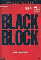 Black Block [Italian Edition]