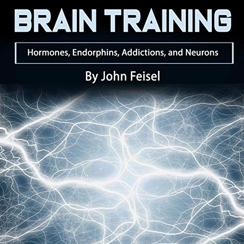 Page de couverture de Brain Training
