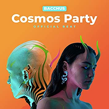Cosmos Party - Official Type Beat