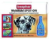 Nobby 75358 Wohlfühl Spot-On für Hunde