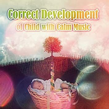 Correct Development of Child with Calm Music – Pregnancy Classical Music, Soothing Music for Labor, Meditation for Calm Mommy & Calm Baby, Prenatal Music with Relax, Natural Childbirth with Classics