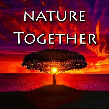 Nature Together