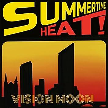 Summertime Heat