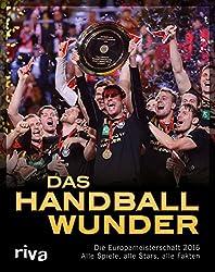 Handball Bücher