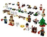 Lego City Adventskalender - 4