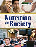 Nutrition & Society (Nutrition: A Global View) - Zachary Chastain