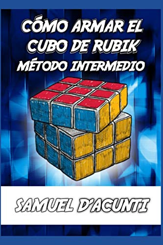Puzzles Rubik Casa