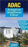 **Bungalow Mobilheim Fuhrer 2007 Europa