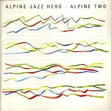 Alpine Two