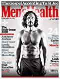 Men s Health UK