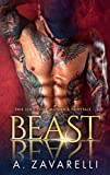 BEAST (Twisted Ever After Book 1) (English Edition)...