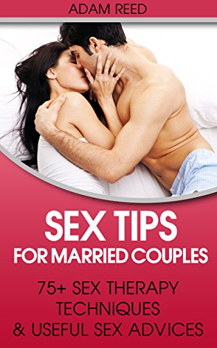 Married couples sex pictures